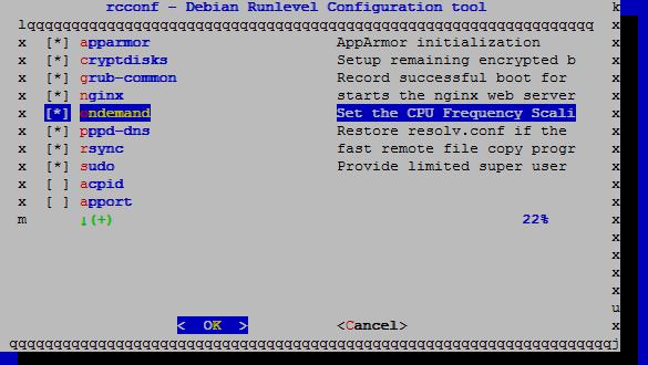 linux基础教程-文档压缩和yum源安装管理